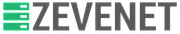 Logo of ZEVENET
